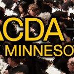 ACDA-Banner-K_050110_0132