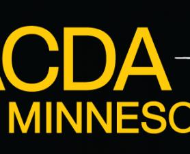 ACDA-MN Diversity In