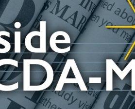 Inside ACDA-MN