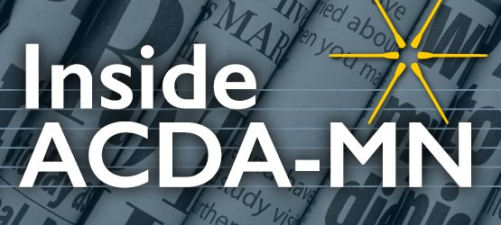 SON-2016-InsideACDA-MN