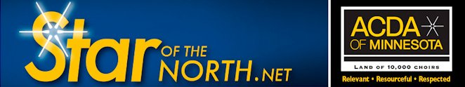2014-Star-of-the-North-banner-trimed