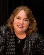 Kathryn Larson, Director