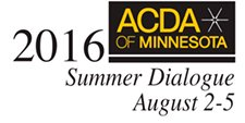 SUMMER-DIALOGUE-LOGO
