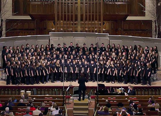jms-choir-555
