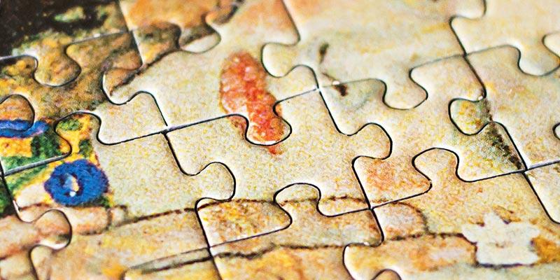 puzzle-1-800x400