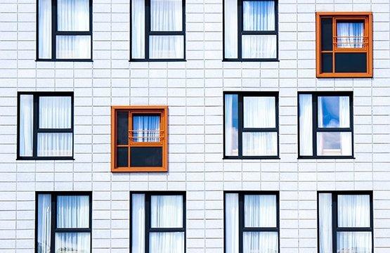 windows-555x400
