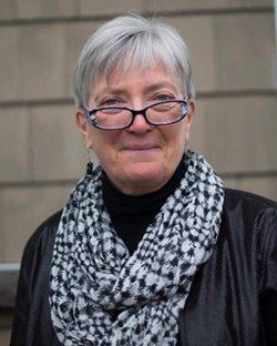 Barb Ceier