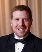 Michael Culloton