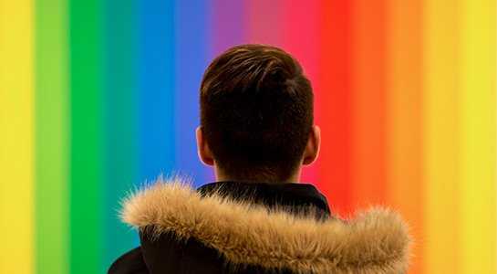 Rainbow-Wall_LB29OTI3NZ-545