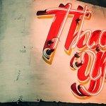 Thank-You_S_8672E0041A_250