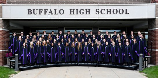 bhs-choir-outside-1-545