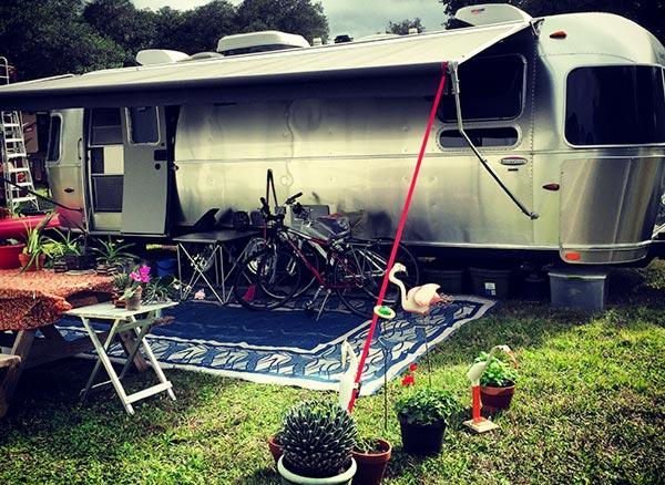 Our-Florida-home_600