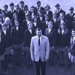 1971-Senior-Choir