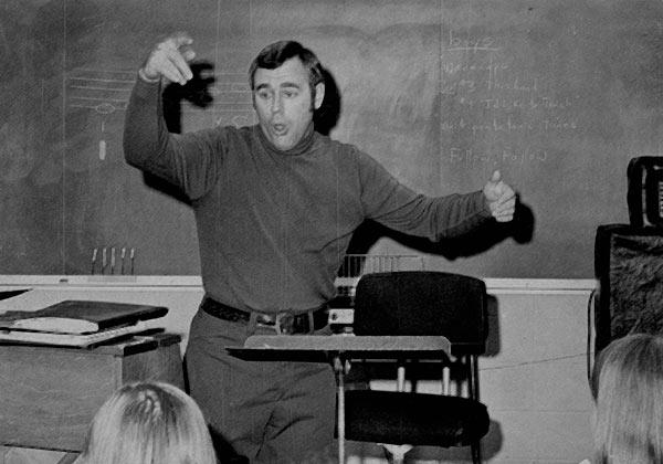 1972-Rehearse