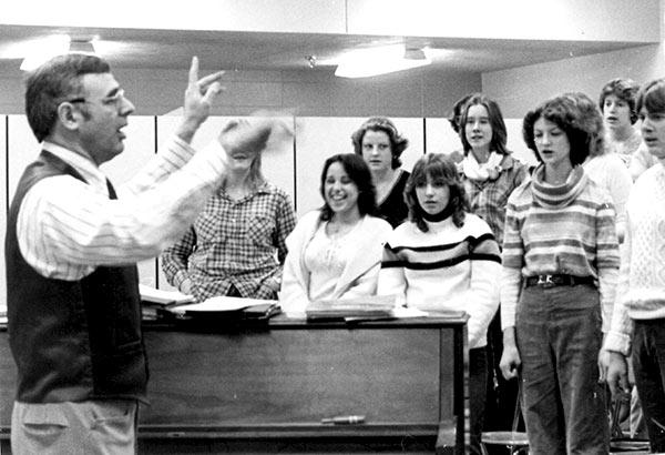 1978-Womens-Ch-rehear