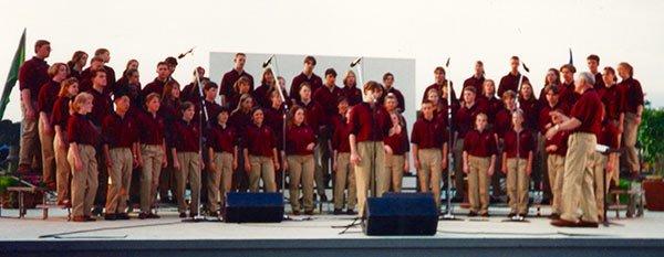 1995-Florida-Tour