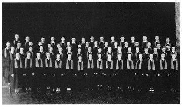 Concert-Choir-1939