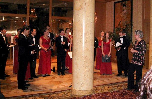 Chamber-Singers-2012-St-Paul-Hotel