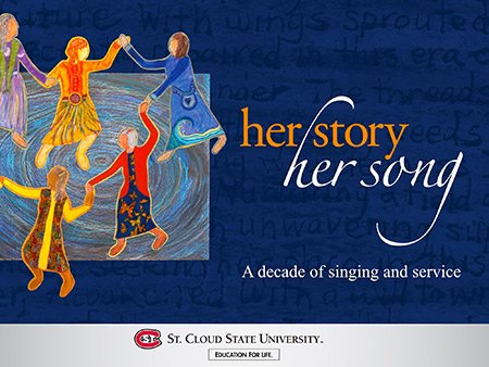 Her-Story-Her-Song
