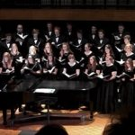 Dickau-MSUM-Concert-Choir