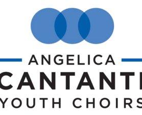 Angelica Cantanti Yo