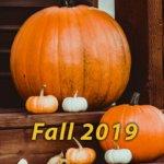 SON-Fall-2019