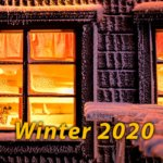 SON-Winter-2020