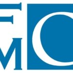 FMC-2010-logo-FINAL_600