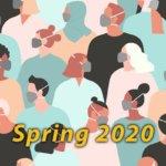 SON-Spring-2020