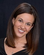 Amy Jo Cherner