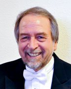 Axel Theimer