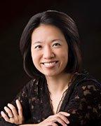 Julie Yu Oppenheim